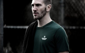 Reigning Champ Classic Court Green