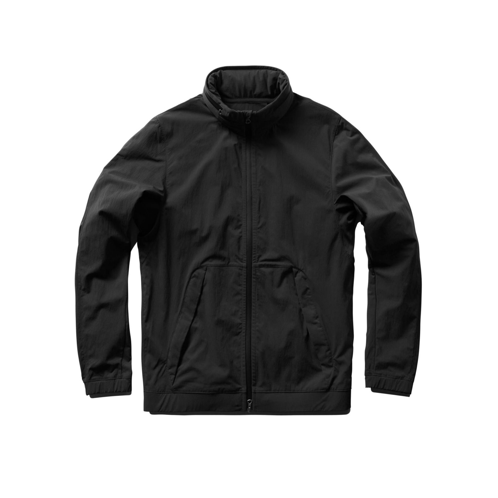 REIGNING CHAMP SEA TO SKY STOWAWAY JACKET