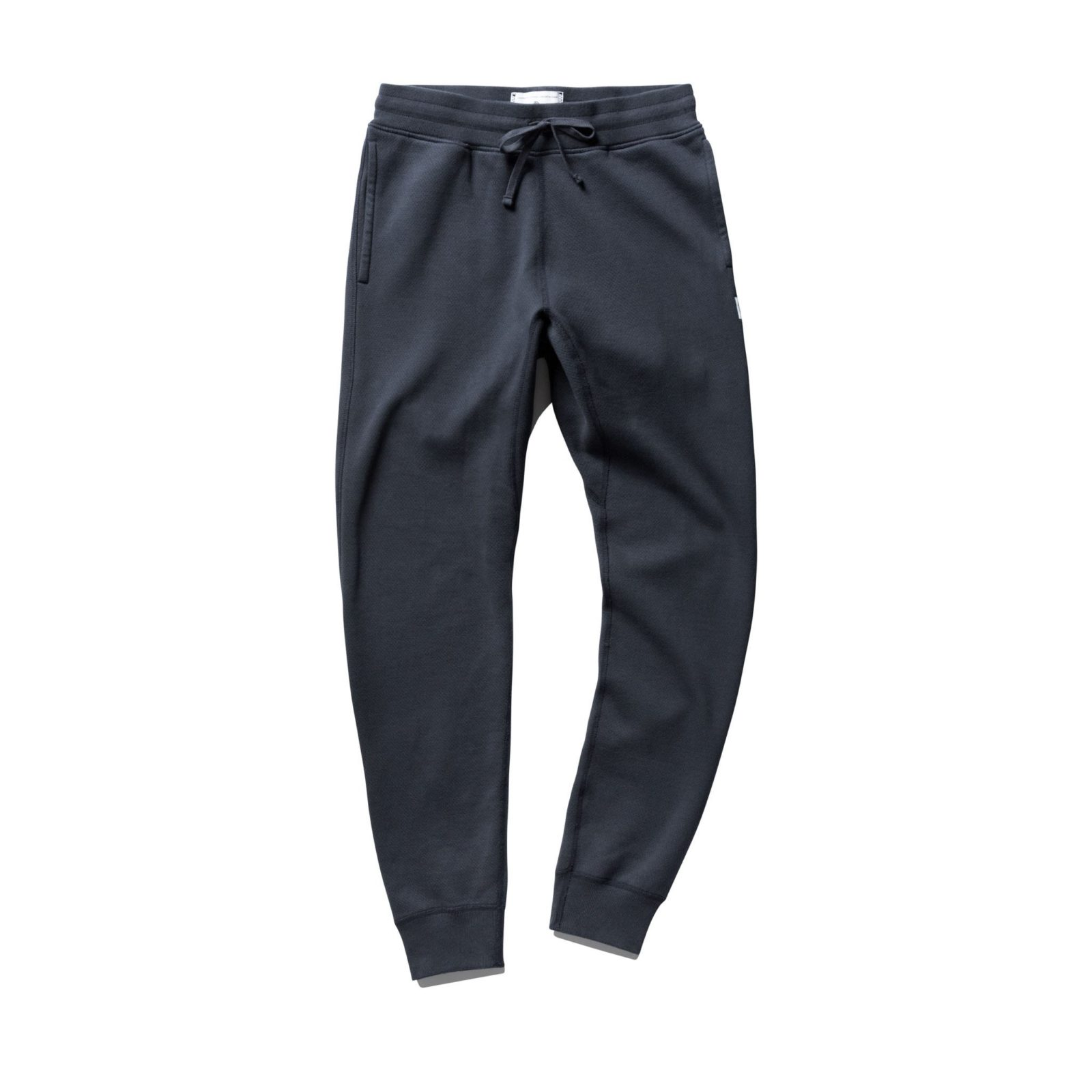 REIGNING CHAMP MESH DOUBLE KNIT SWEATPANT