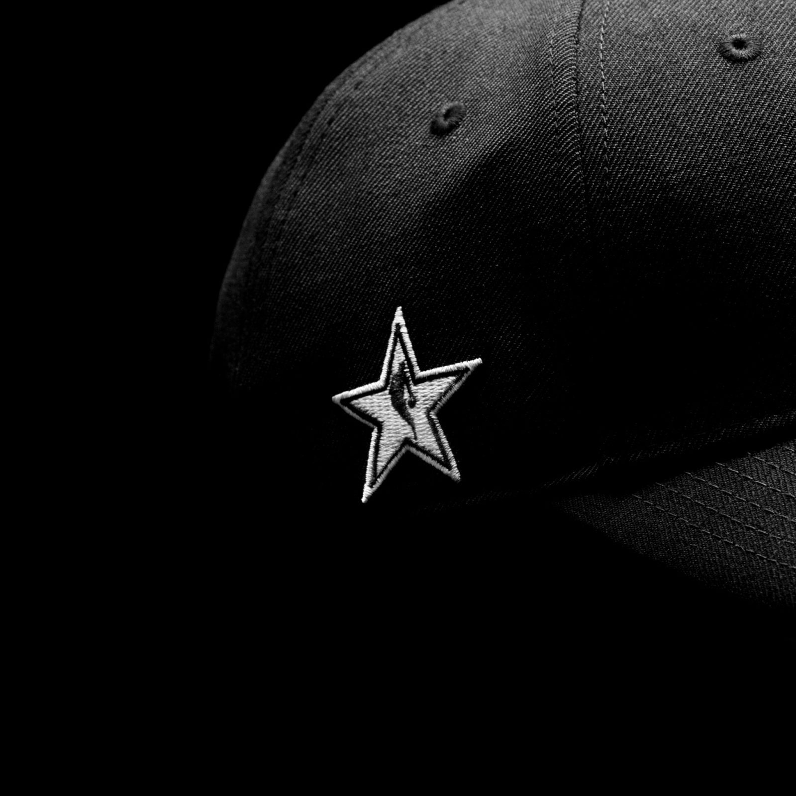 REIGNING CHAMP X NEW ERA NBA ALL STAR 2018