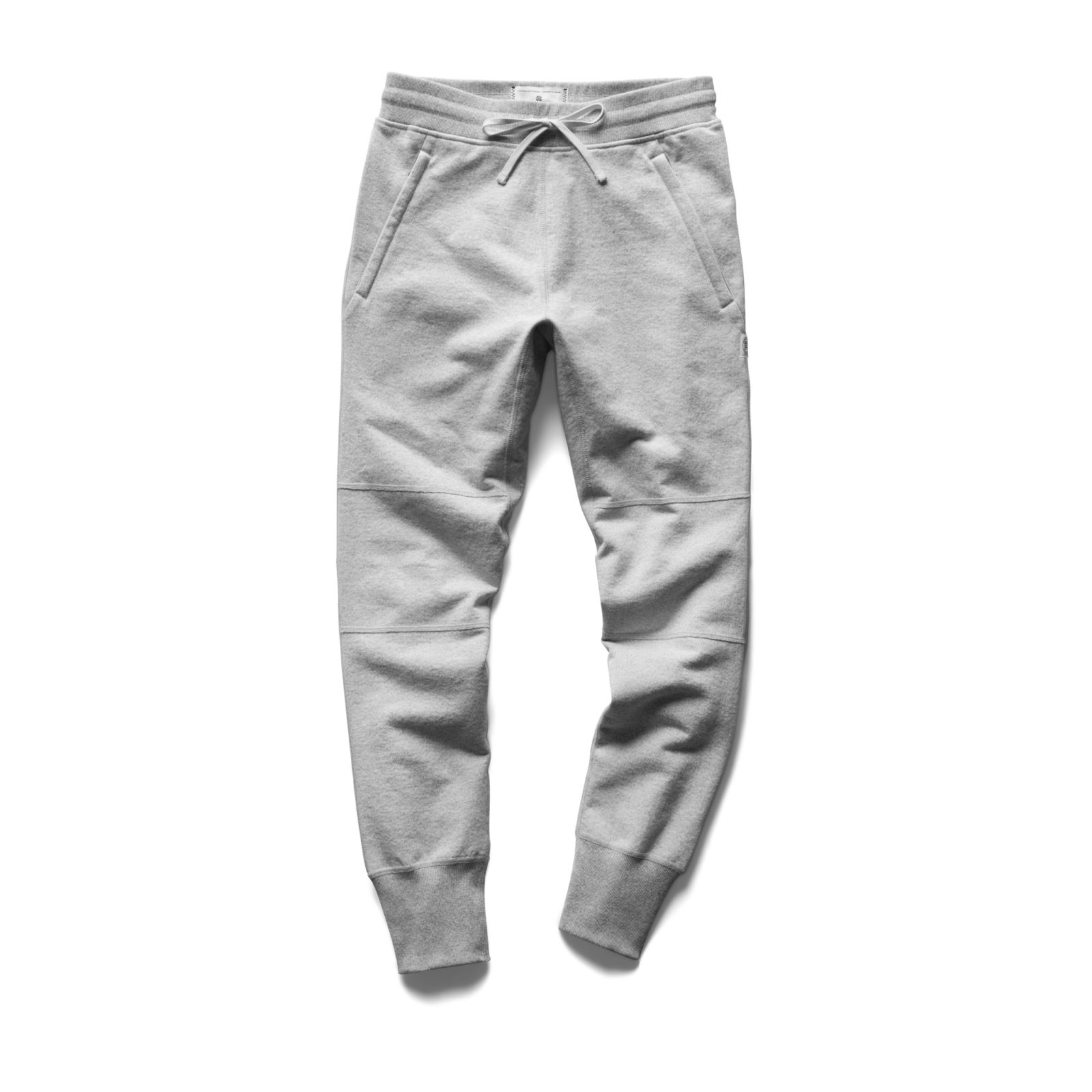REIGNING CHAMP HEAVYWEIGHT SWEATPANT
