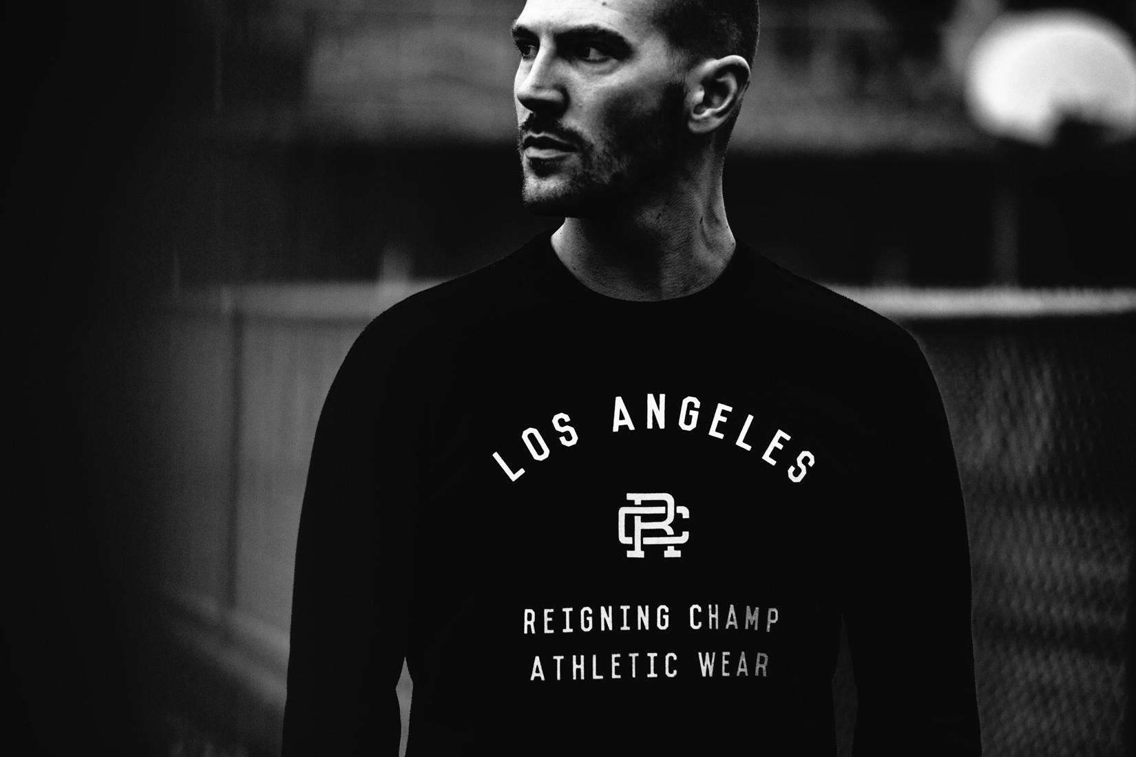 REIGNING CHAMP LOS ANGELES CITY PACK