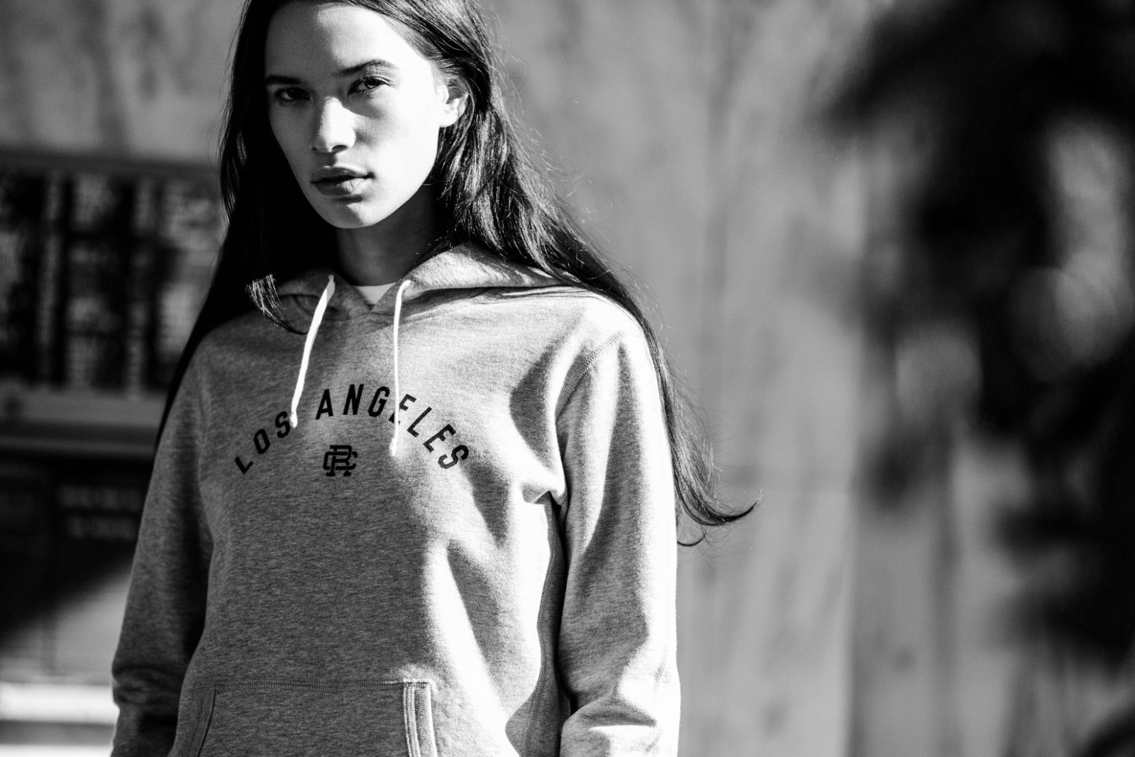 REIGNING CHAMP WOMENS LOS ANGELES CITY PACK