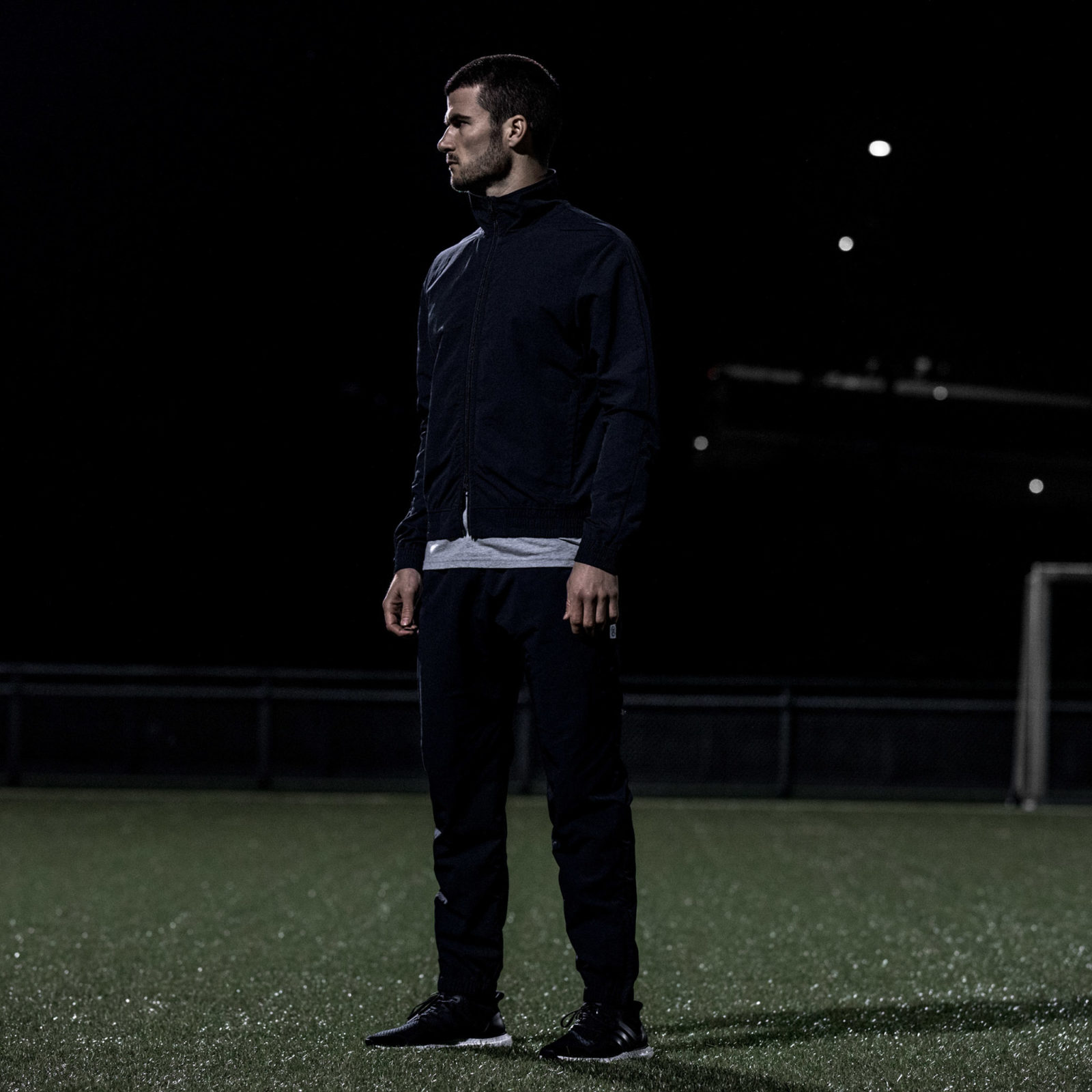Reigning Champ World Cup Collection