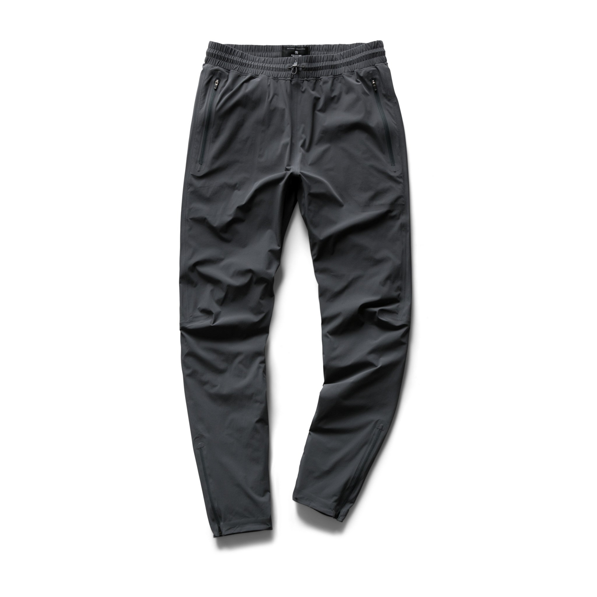 Reigning Champ Team Pant