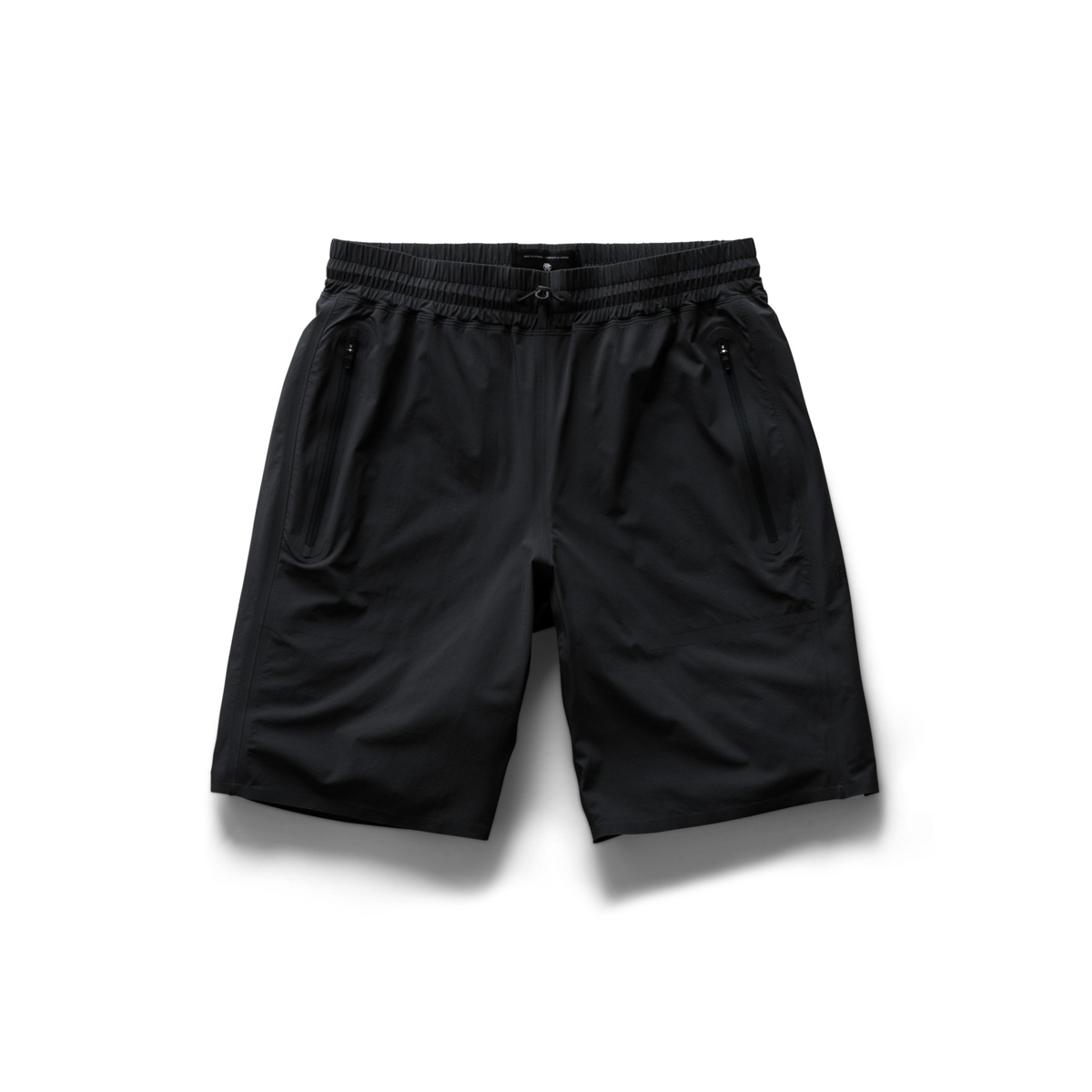Reigning Champ Team Short